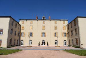 façade EHPAD (2)